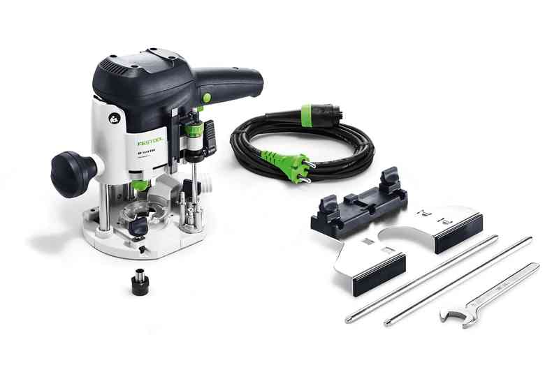 Festool Handöverfräs OF 1010 EBQ