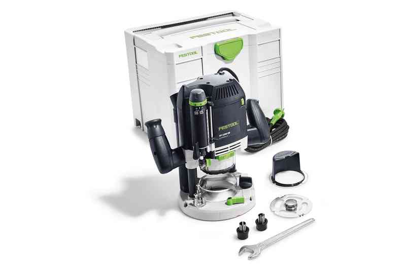 Festool Handöverfräs OF 2200 EB-Plus