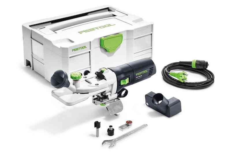 Festool Kantfräs OFK 700 EQ-Plus